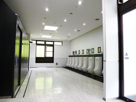 鳥羽&伊勢神宮 周遊旅行 Vol.01 西名阪自動車道・香芝サービスエリア