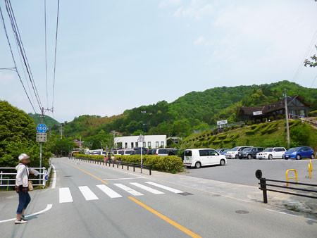 鳥羽&伊勢神宮 周遊観光旅行 Vol.02 三重県立相可高等学校「まごの店」に行ってきました