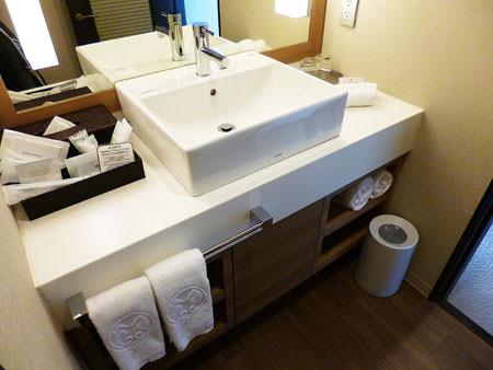 鳥羽国際ホテル・ オーシャンビュースイート 宿泊