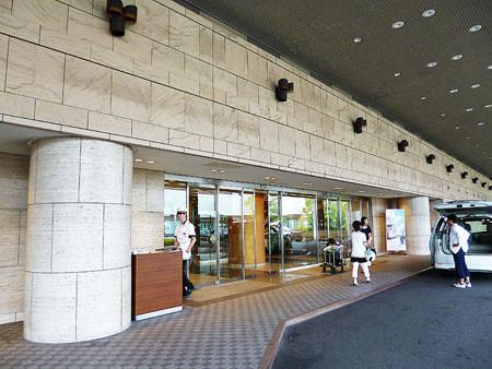 総合ファッションアパレル・ワールド&神戸三田プレミアムアウトレット バーゲーンセールの弾丸旅行