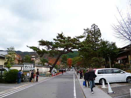 南禅寺参道