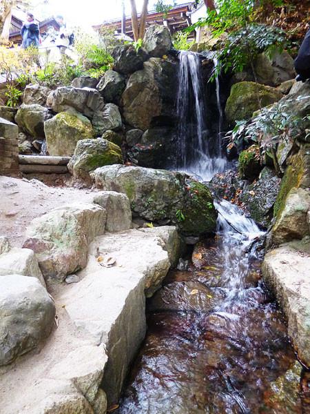 南禅寺 疏水
