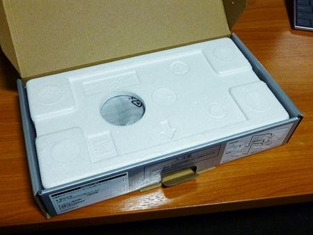 Panasonic デジタルフォトMW-5