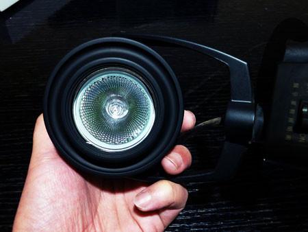 遠藤照明 LEDスポットライト