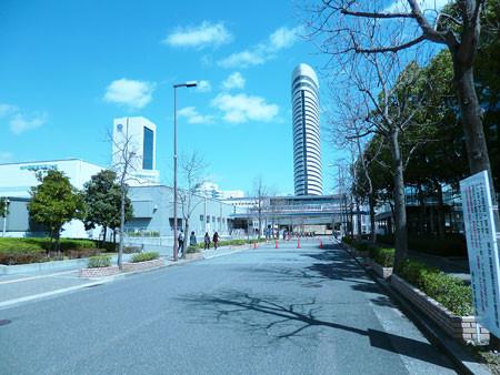 3月開催 プレミアムクラブ会員 ワールド アトリエセール神戸開催に行ってきました