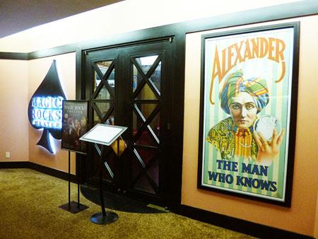 ウェスティンリゾート・グアム 館内 写真